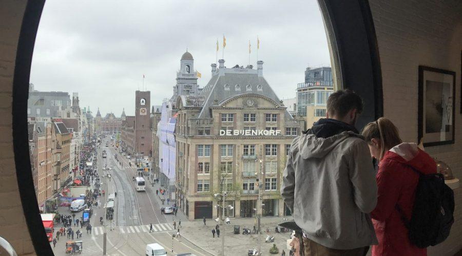 madame_tussaud_amsterdam