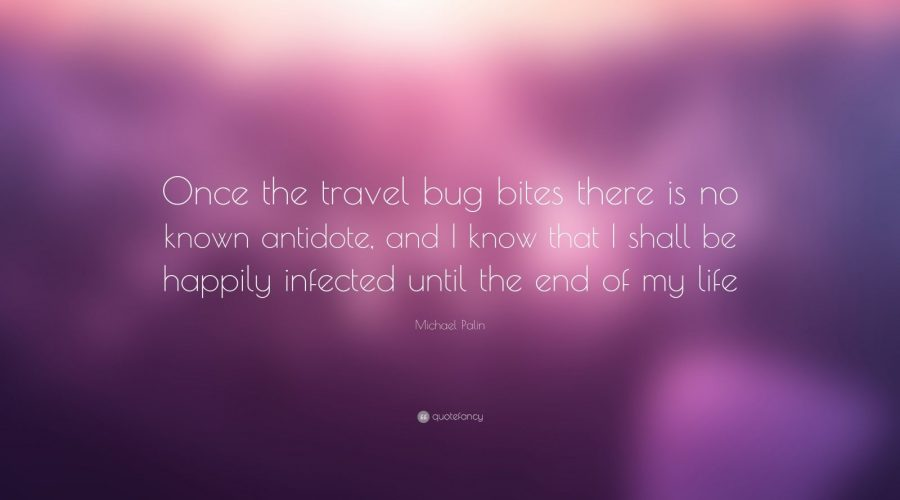 48901-Michael-Palin-Quote-Once-the-travel-bug-bites-there-is-no-known
